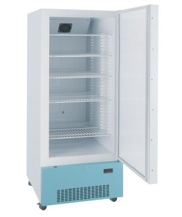 Lec PE1607C Pharmacy Fridge